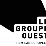 Logo Groupe Ouest Black