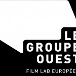 Logo Groupe Ouest Blanc
