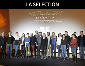 LaSelection-Talents2017-3