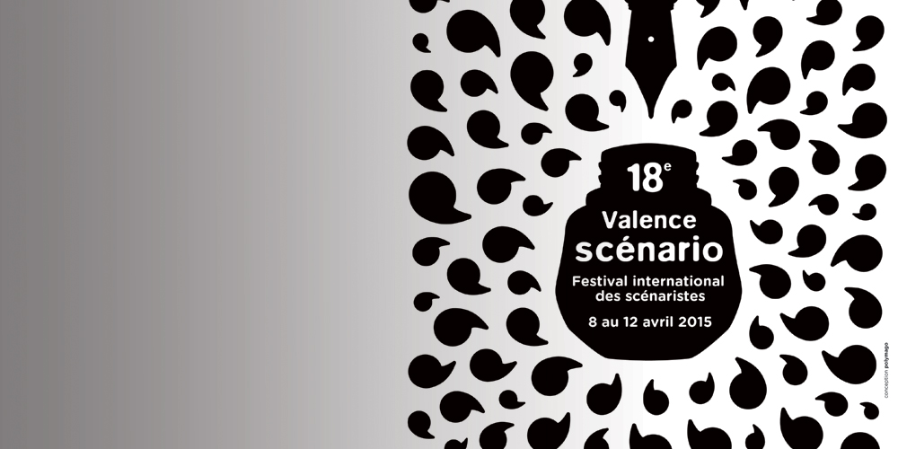 ValenceScenario2015