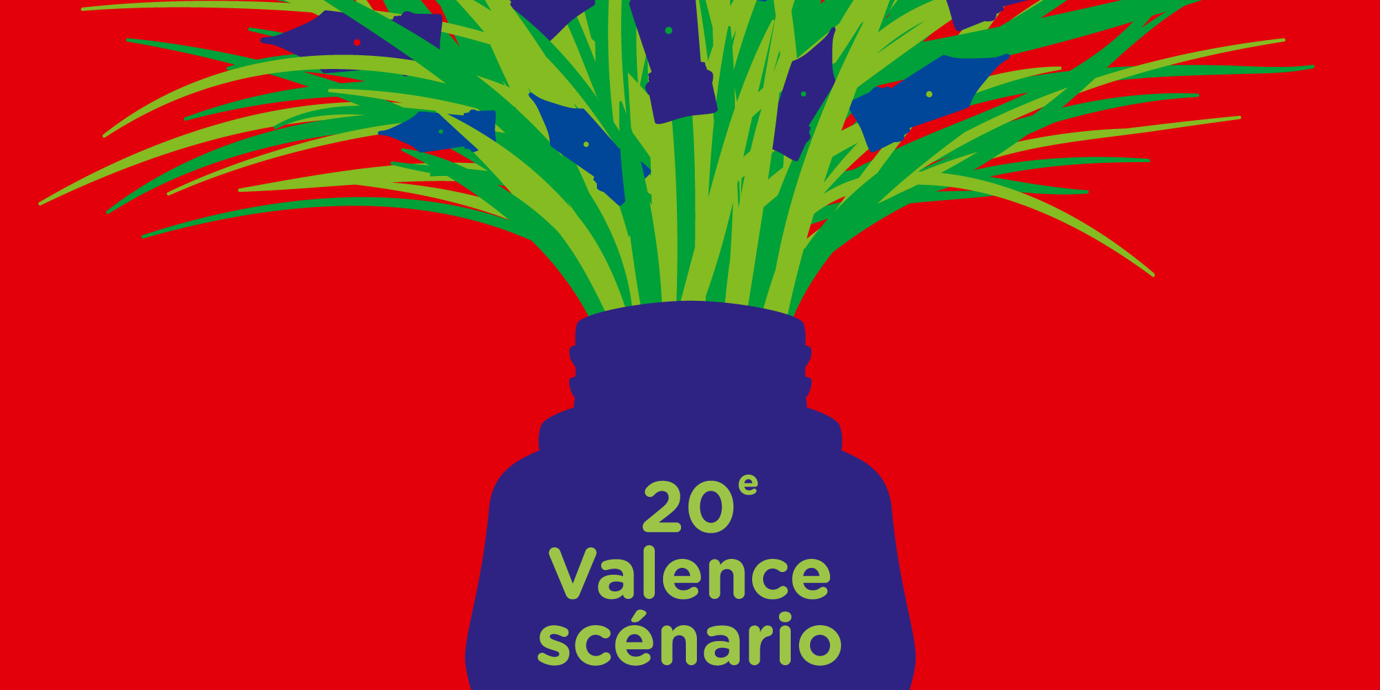 ValenceScenario2017