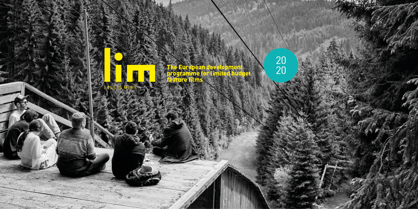 LIM2020 Call for Projects is open